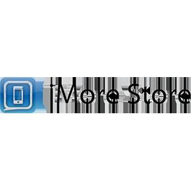 imore-store-logo