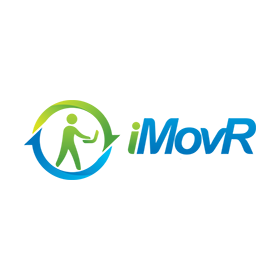 imovr-logo