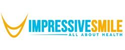 impressive-smile-logo