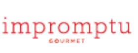 impromptu-gourmet-logo