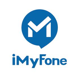 imy-fone-logo