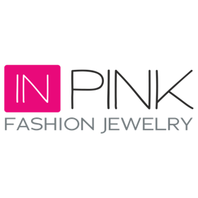 in-pink-logo