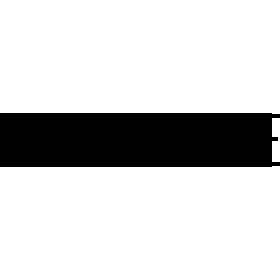 incircle-logo
