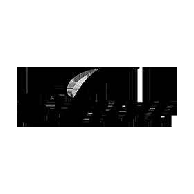 incu-logo