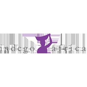 indegoafrica-org-logo