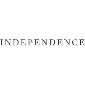 independence-chicago-logo