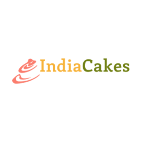 india-cakes-in-logo