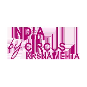 india-circus-in-logo