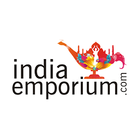 india-emporium-in-logo