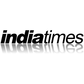 india-times-in-logo