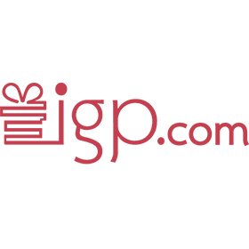 indian-gifts-portal-in-logo