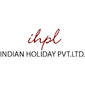 indian-holiday-in-logo