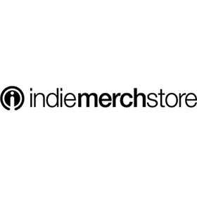 indiemerchstore-ca-logo