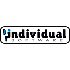 individual-software-logo
