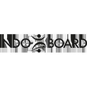 indo-board-logo