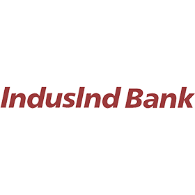 indus-ind-in-logo