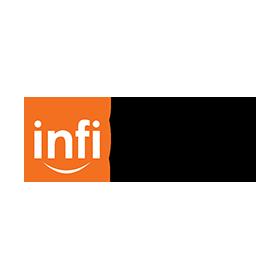 infibeam-in-logo