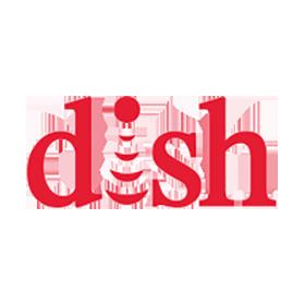 infinity-dish-logo