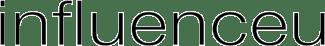 influenceu-logo