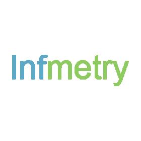 infmetry-logo