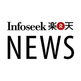 infoseek-co-jp-logo