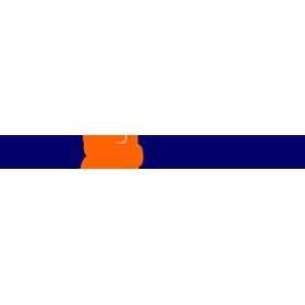 ing-direct-australia-au-logo