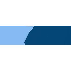 inghams-uk-logo