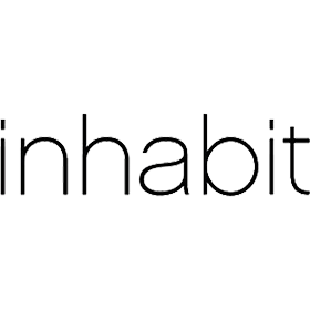inhabit-living-logo