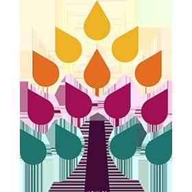 ink-garden-logo