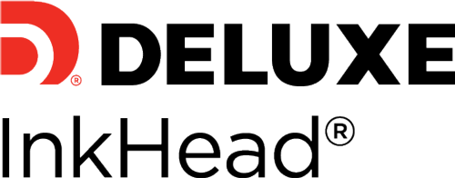 ink-head-logo