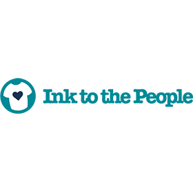 ink-to-the-people-logo
