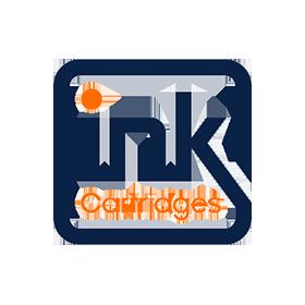 inkcartridges-logo