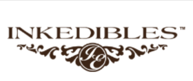 inkedibles-logo