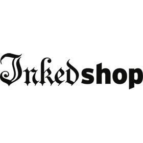inkedshop-logo