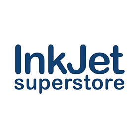 inkjet-superstore-logo