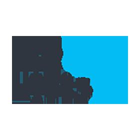 inkjets.com-logo