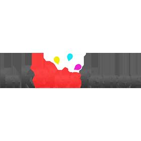 inkplustoner-logo