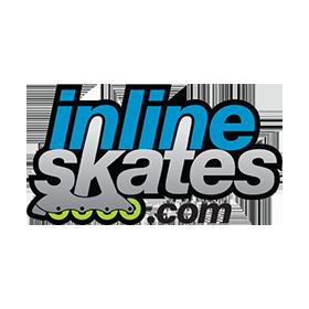 inlineskates-logo