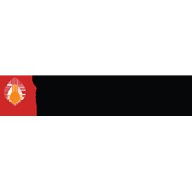 inner-fire-logo