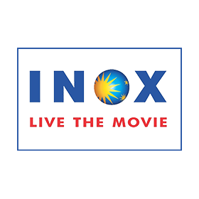 inox-movies-in-logo
