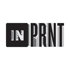 inprnt-logo