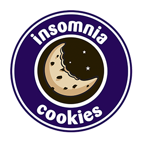 Insomnia cookies coupon code 2018