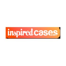 inspired-cases-logo