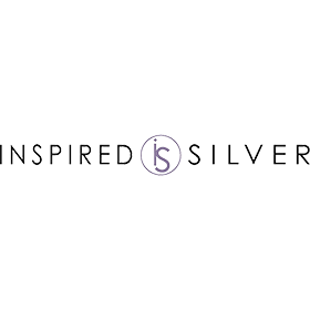 inspired-silver-logo