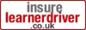 insure-learner-driver-logo