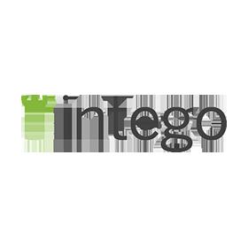 intego-logo