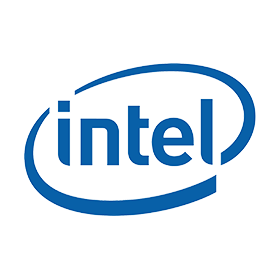 intel-in-logo