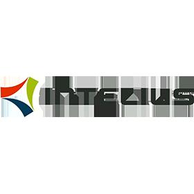 intelius-logo