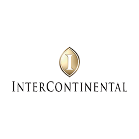 intercontinental-hotels-resorts-logo