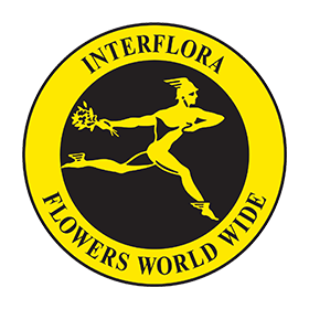 interflora-au-logo